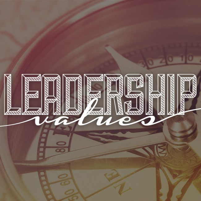 14_mrtleadership_square
