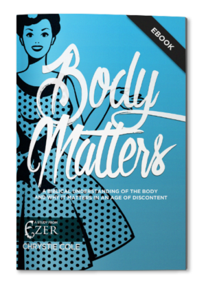 bodymatters_ebook